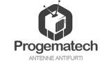 Progematech Antenne Antifurti