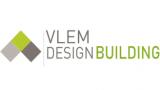 VLEM Design Building