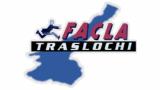 Facla Traslochi
