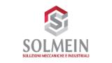 SOLMEIN Srl