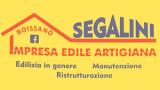 Segalini Snc
