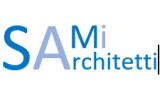 SaMi Architetti