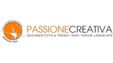 Passionecreativa