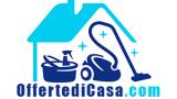 OffertediCasa.com