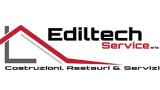 Ediltech Service Srls