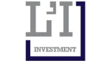 L'Immobile Investment Srl