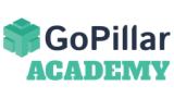 GoPillar Academy