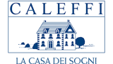 Caleffi Spa