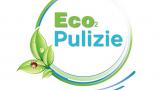 Impresa Eco Pulizie