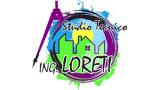 Studio Tecnico Ing. Loreti