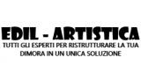 Edil Artistica Roma