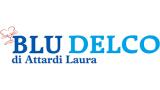 Blu Delco