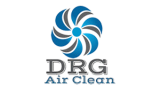 DRG Air Clean Service Srls