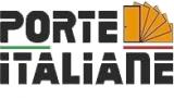 Porte Italiane