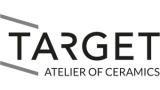 TARGET Ceramics