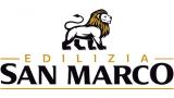 Costruzioni Generali San Marco Srls