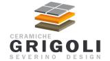 Ceramiche Grigoli Severino