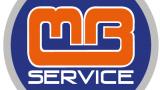 Multi Brand Service