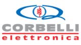 Corbelli Elettronica