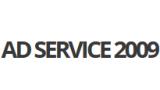 AD Service 2009