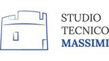 Studio Tecnico Massimi
