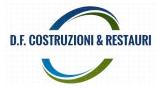 D.F. Costruzioni & Restauri