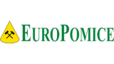 Europomice