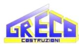 Greco Costruzioni
