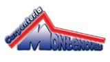 Carpenteria Monte Noveis