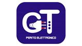 Impiantistica GT