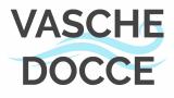 Vaschedocce