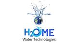H2O Service