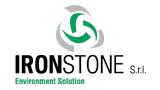 Impresa Ironstone
