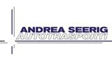 Seerig Andrea