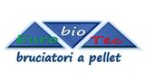 Euro Bio Tec
