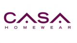 Casahomewear