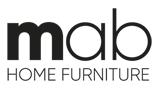 Mab Home