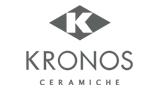 Kronos Ceramiche