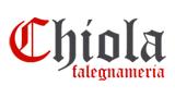 Falegnameria Chiola