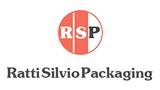 Ratti Silvio Packaging