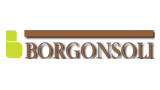 Borgonsoli