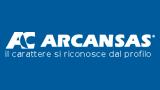 Arcansas S.r.l.