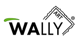 WallyArt