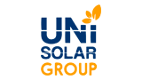 Uni Solar Group