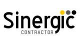 Sinergic Contractor