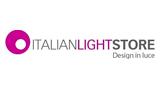 Italian Light Store