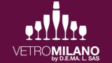 Vetro Milano