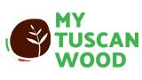 My Tuscan Wood