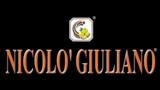 Nicolò Giuliano