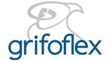 Grifoflex